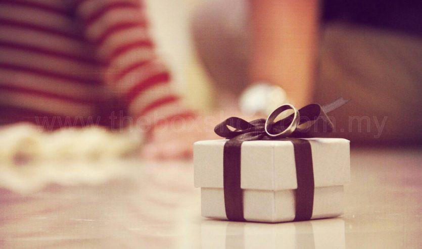 The Box Shop Sdn Bhd – Source of Creativity